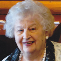 Helen L. Jaworski