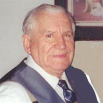 Zygmunt Ostromecki