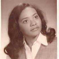 Ms. Emma  Jean  Johnson-Jamison