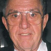 Robert J.  Coyle