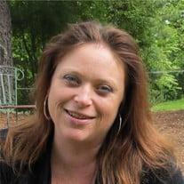 Mitone Leigh Cooke