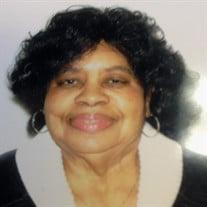 Mrs.  Hattie J.  Gibson