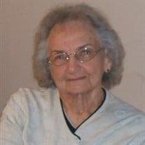 Lila R. Meixner