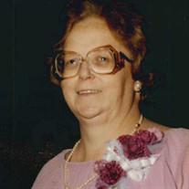 Rae D. (Gray) Kostka