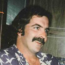 Clyde Maasjo