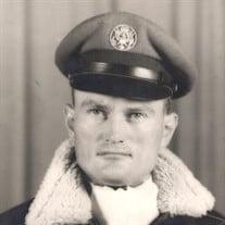 Junior C. Fuller