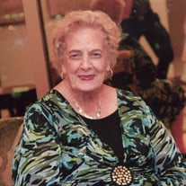 Emma Jane Calogero