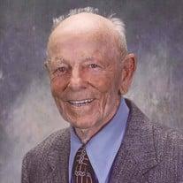 Matthew William Reneson