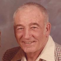 Kenneth  L. Ruebush