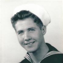 Norbert L Markoski