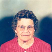 Maxine Brandt Devlin