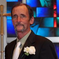Michael John Miller