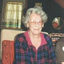 Anne  E. Knight