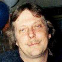 DAVID FOLGER