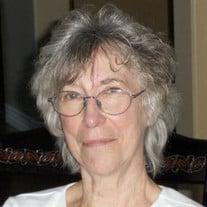 Helen Scott Dollahite