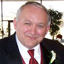 Larry G. Peterson