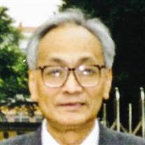 Zhi Ming  He