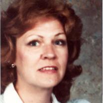 Brenda Chambers