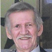 Mr. Donald N. Nadeau