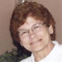 Diane Lynn York-Powers