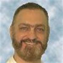 Dr. Champ Zabetakis