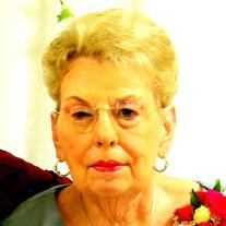 Joyce Marie Horton