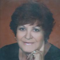 Rosalee J. Hartman