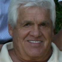 Gil Bilodeau