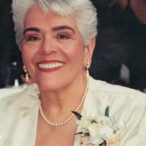 Maria  Elizabeth Smania