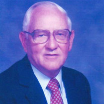 "Carl Edward ""Ed"" Mitchell"