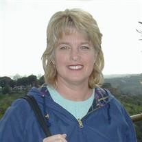Jennifer Teachnor Gaffey