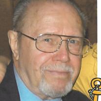 Lewis P. Houghtaling, Jr.