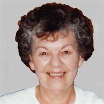 Zelma L. Best
