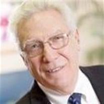 Peter J. Hoegen