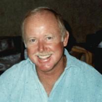 """John  Leighton """"Redman"""" Middleton"""