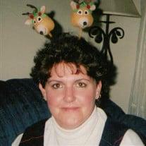 Arlevia Colfield Howell