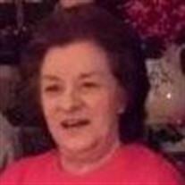 Kay Elizabeth Grant