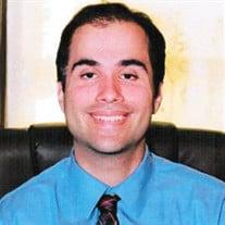 Jeffrey Kenneth Bullingham Jr.