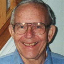 Joe Kepto