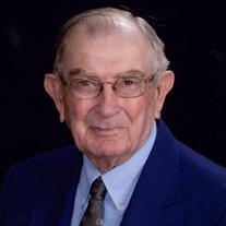 Delbert K. Bain