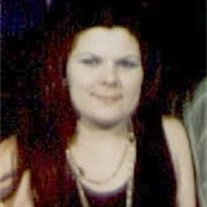 Linda Sue Hargis