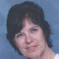 Linda L. Glasser