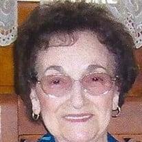 Edith Lachowicz