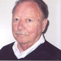 James J. Reed
