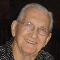Perry Schwartz