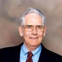 Mr. Eugene Heath