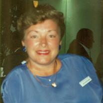 Mary Ann Whitescarver