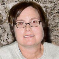Marie L. Honigford