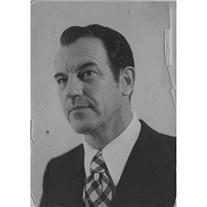 James W. Stickle