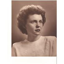 Carolyn E. Rexer